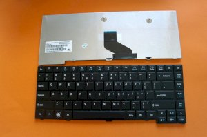 Keyboard Acer Travelmate 4750