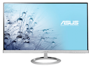Asus MX279H IPS + LED Full HD 27 inch