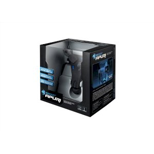 Roccat Apuri Active USB Hub - Mouse Bungee (ROC-15-315-AM)