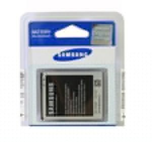 Pin Samsung Galaxy Mini S5330 EB494353VU