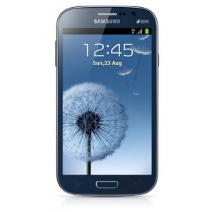 Samsung Galaxy Grand I9082 Black