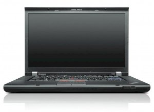 Lenovo Thinkpad T530 (Intel Core i5-3320M 2.6GHz, 4GB RAM, 500GB HDD, VGA NVIDIA Quadro NVS 5400M, 15.6 inch, Windows 7 Professional 64 bit)