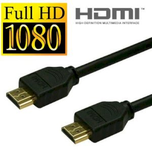 Cáp HDMI to HDMI 1.3 5m