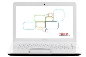 Toshiba Satellite L830-2012 (PSK83L-005002) (Intel Core i3-3227U 1.9GHz, 2GB RAM, 500GB HDD, VGA Intel HD Graphics 4000, 13.3 inch, PC DOS)