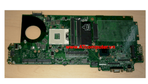 Mainboard Dell Latitude XT3, VGA Share (67RKH, 067RKH)