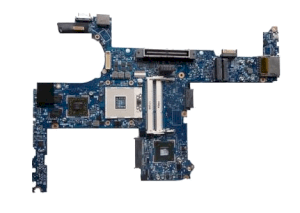 Mainboard HP Elitebook 8460P, VGA Rời (642754-001)