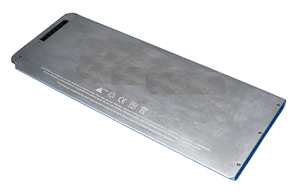 Pin MacBook 13 inch (6Cell, 4200mAh) (A1278, MB771) OEM
