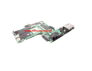 Mainboard IBM ThinkPad T410, VGA Share (75Y4066)