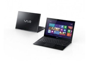 Sony Vaio Pro 11 SVP-13218PG/B (Intel Core i7-4500U 1.8GHz, 4GB RAM, 256GB SSD, VGA Intel HD Graphics 4400, 13.3 inch Touch screen, Windows 8 Pro 64 bit)