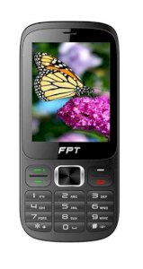 F-mobile B8 (FPT B8)