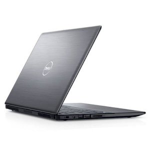 Dell Vostro 5460 (VT133004) (Intel Core i3-3110M 2.4GHz, 2GB RAM, 500GB HDD, VGA Intel HD Graphics 4000, 14 inch, PC DOS)