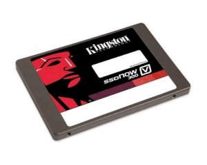 Ổ rắn Kingston SSDNow V300 60GB Sata 3.0 6Gb/s (SV300S37A/60G)