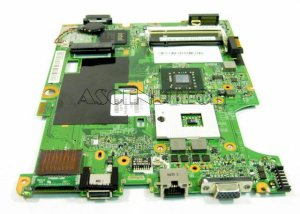 Mainboard HP G50 G60 CQ50 CQ60 CQ70, Intel GM45, VGA Share 07239-2 Warrior Intel MB