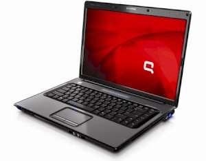 Compaq Presario C700 (Intel Core 2 Duo T5470 1.8GHz, 2GB RAM, 80GB HDD, VGA Intel GMA X3100, 15.4 inch, Windows 7 Ultimate)