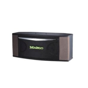 Loa Maingo CS820 (480W, Bass)