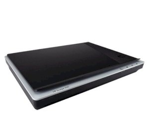 HP Scanjet 200 Photo Scanner (L2734A)