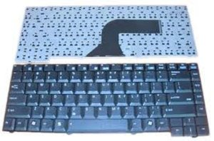 Keyboard ASUS A3A