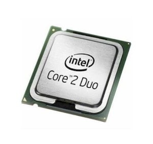 Intel Core 2 Duo T7400 (2.16GHz, 4M Cache, FSB 667MHz)