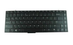 Keyboard Dell Inspiron Mini 1010