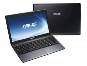 Asus K55VD-SX266 (Intel Core i5-3210M 2.5GHz, 6GB RAM, 500GB HDD, VGA NVIDIA GeForce GT 610M, 15.6 inch, PC DOS )