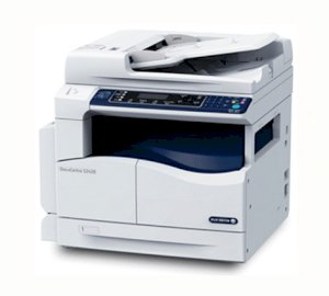 Fuji Xerox Docucentre S2220 CPS NW
