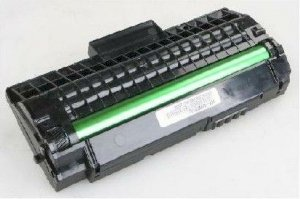 Toner Cartridge SAMSUNG 4200