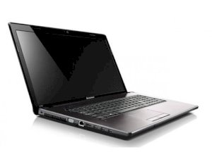 Lenovo G400S (5939-1069) (Intel Core i3-3110M 2.4GHz, 2GB RAM, 500GB HDD, VGA Intel HD Graphics 4000, 14 inch, Free DOS)