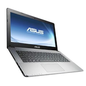 Asus K450CA-WX097 (Intel Core i5-3337U 1.8GHz, 4GB RAM, 500GB HDD, VGA Intel HD Graphics 4000, 14 inch, PC DOS)