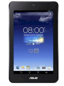 Asus Memo Pad HD 7 ME173X (Media Tek MTK 8125 1.2GHz, 1GB RAM, 16GB Flash Driver, 7 inch, Android OS v4.2)