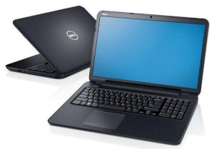 Dell Inspiron 3537 (52GNP1) (Intel Core i5-4200U 1.6GHz, 6GB RAM, 750GB HDD, VGA Intel HD Graphics 4000, 15.6 inch, Linux)