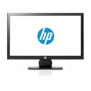 HP ProDisplay P221 21.5-In LED Monitor C9E49A8