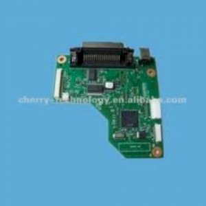 Formater Board HP 1212NF