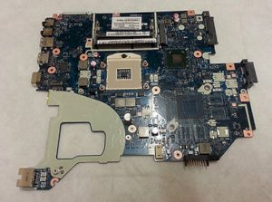 Mainboard Acer E1-531 Series