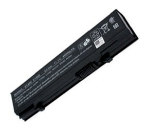 Pin Dell Latitude E5400, E5500 (6cell, 4400mAh)