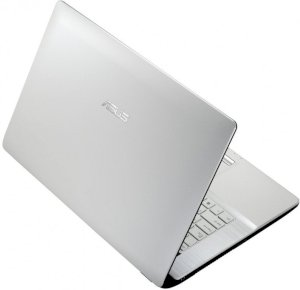 Asus X451CA-VX078D (Intel Pentium 2117U 1.8GHz, 2GB RAM, 500GB HDD, VGA Intel HD Graphics, 14 inch, Free DOS)