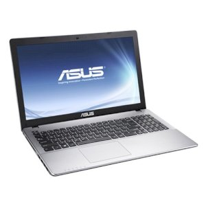 Asus X551CA-SX077D (Intel Core i3-3217U 1.8GHz, 2GB RAM, 500GB HDD, VGA Intel HD Graphics 4000, 15.6 inch, Free DOS)