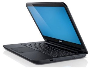 Dell Inspiron 14 3421 (D0VFM4) (Intel Core i3-3217U 1.8GHz, 2GB RAM, 500GB HDD, VGA Intel HD Graphics 4000, 14 inch, Linux)