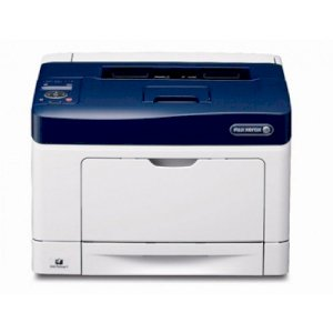 FujiXerox DocuPrint P355D