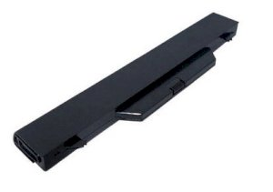 Pin HP Probook 4515s (8Cell, 5200mAh)