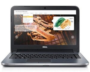 Dell Inspiron 5421 (N5421C) (Intel Core i5-3337U 1.8GHz, 4GB RAM, 500GB HDD, VGA Intel HD Graphics, 14 inch, PC DOS)