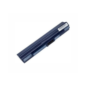 Pin Acer Aspire One 751, 751H, 531, 531H, ZA3 ZG8, SP1 (6Cell, 4400mAh) Black