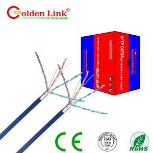 Golden Link SFTP CAT 5E