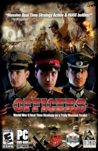 Officers (PC)