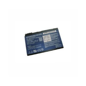 Pin Acer Aspire 3100, 3690, 5100, 5110, 5610, 5630, 5650, 5680 (6Cell, 4400mAh)