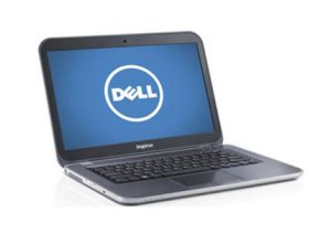 Dell Inspiron 14Z 5423 (Intel Core i3- 3217U 2.3GHz, 4GB RAM, 500GB HDD, VGA ATI Radeon HD 7570M, 14 inch, PC DOS)