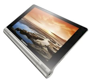 Lenovo IdeaPad B8000-F (MediaTek MT8125 1.2GHz, 1GB RAM, 16GB Flash Driver, 10.1 inch, Android OS v4.2)