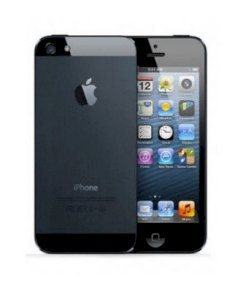 Apple iPhone 5S (Trung Quốc)