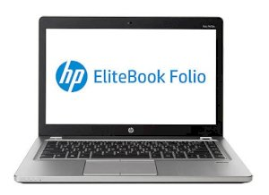 HP EliteBook Folio 9470m (E1Y35UT) (Intel Core i7-3687U 2.1GHz, 4GB RAM, 500GB HDD, VGA Intel HD Graphics 4000, 14 inch, Windows 7 Professional 64 bit)