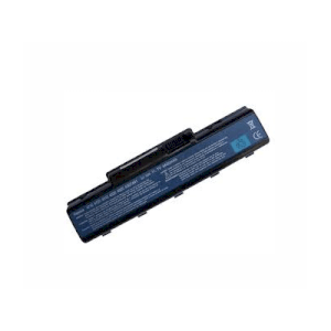 Pin Acer Aspire 4310, 4520, 4710, 4720, 4920 (6Cell, 4400mAh)