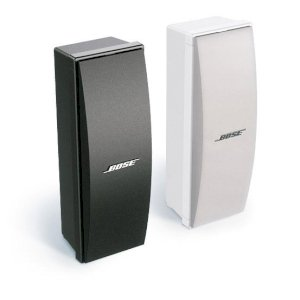 Loa Bose Panaray 402 Series II (120W, loudspeakers)